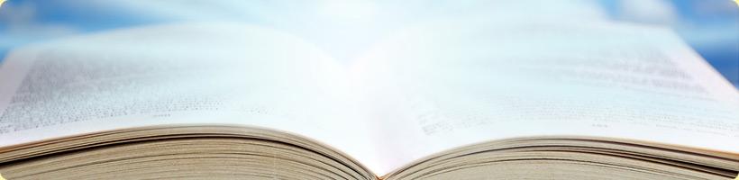 Citaten Uit Een Cursus In Wonderen : In handen
